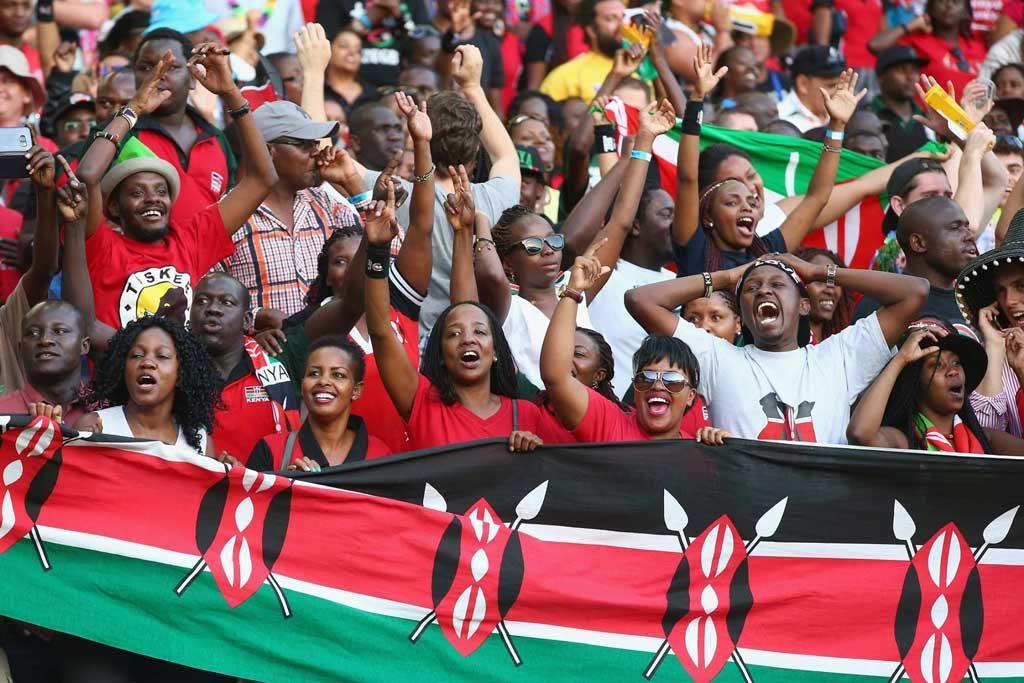 Betika registration and login online in Kenya| Registration