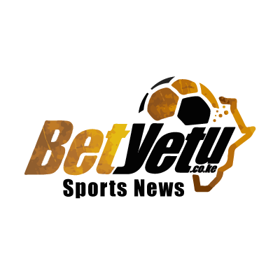 Betyetu registration