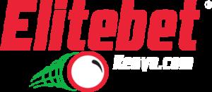 Elitebet registration