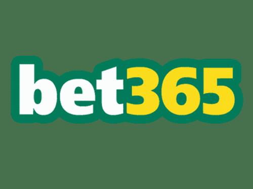 Bet365 registration online