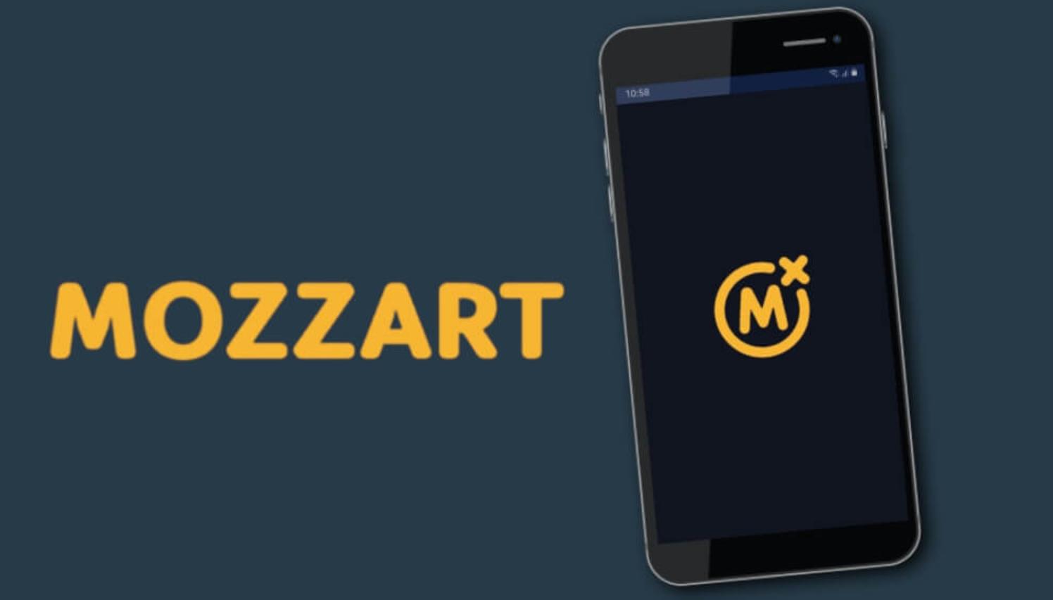 Mozzart Bet Kenya rules